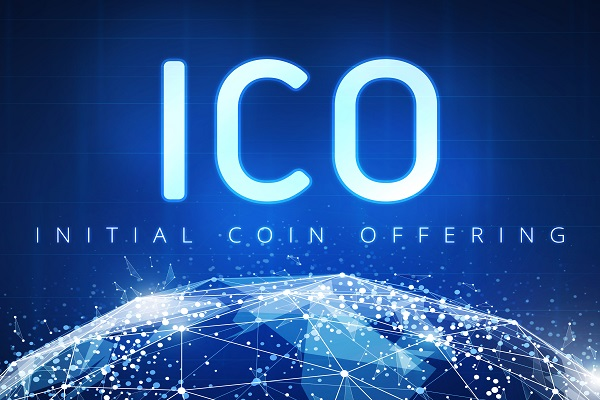 Course Image Fundmentals of ICO