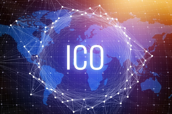 Course Image ICO Marketing